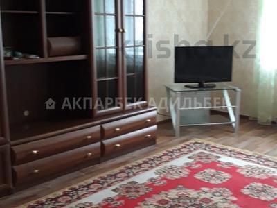 2-комнатная квартира, 60 м², 6/9 эт. помесячно, Иманбаевой 3 за 130 000 ₸ в Нур-Султане (Астана) — фото 3