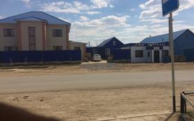 7-комнатный дом, 300 м², 10 сот., Юго-запад1, Тайманова 61 — Д.хазирет за 90 млн ₸ в Актобе