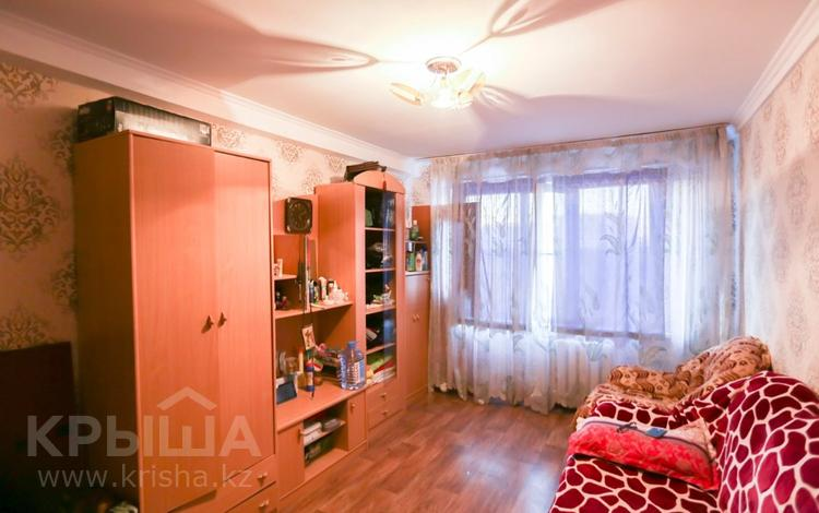 2-комнатная квартира, 44 м², 5/5 этаж, проспект Республики 76 — Есенберлина за ~ 10.3 млн 〒 в Нур-Султане (Астана), Сарыарка р-н