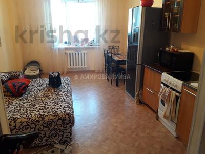 1-комнатная квартира, 42 м², 11/15 этаж, Сарыарка 50 за 12.5 млн 〒 в Нур-Султане (Астана), Сарыарка р-н