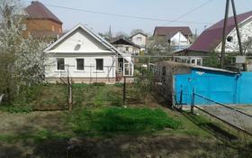 4-комнатный дом, 80 м², 10 сот., Приречная 48 — Льва Толстого за 13 млн 〒 в Уральске