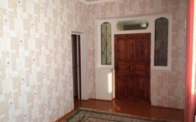 9-комнатный дом, 395 м², 10 сот., улица Абдрахманов 109 — Улицы Матенова за 28 млн ₸ в