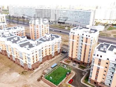1-комнатная квартира, 43 м², 1/5 этаж, Чингиза Айтматова 31Б за 13.5 млн 〒 в Нур-Султане (Астана), Есиль р-н — фото 2