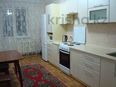 2-комнатная квартира, 62 м², 6/9 эт. помесячно, Сауран 3/1 за 130 000 ₸ в Нур-Султане (Астана) — фото 2