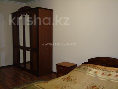 2-комнатная квартира, 62 м², 6/9 эт. помесячно, Сауран 3/1 за 130 000 ₸ в Нур-Султане (Астана) — фото 4