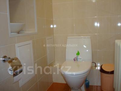 2-комнатная квартира, 62 м², 6/9 эт. помесячно, Сауран 3/1 за 130 000 ₸ в Нур-Султане (Астана) — фото 6
