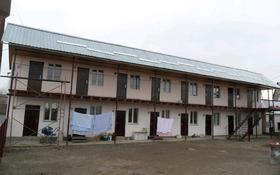 Здание площадью 360 м², мкр Боралдай (Бурундай), Заречная 47б за 45 млн ₸ в Алматы, Алатауский р-н