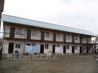 Здание площадью 360 м², мкр Боралдай (Бурундай), Заречная 47б за 54.8 млн ₸ в Алматы, Алатауский р-н