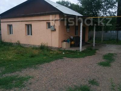 Здание площадью 360 м², мкр Боралдай (Бурундай), Заречная 47б за 54.8 млн ₸ в Алматы, Алатауский р-н — фото 2