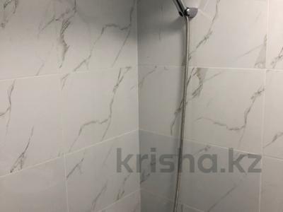 Здание площадью 50 м², Назарбаева 220/3 — Сатпаева за 14 млн ₸ в Алматы, Алмалинский р-н