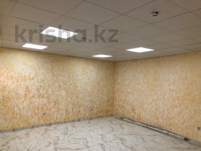 Здание площадью 50 м², Назарбаева 220/3 — Сатпаева за 14 млн ₸ в Алматы, Алмалинский р-н — фото 3