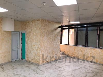Здание площадью 50 м², Назарбаева 220/3 — Сатпаева за 14 млн ₸ в Алматы, Алмалинский р-н — фото 5