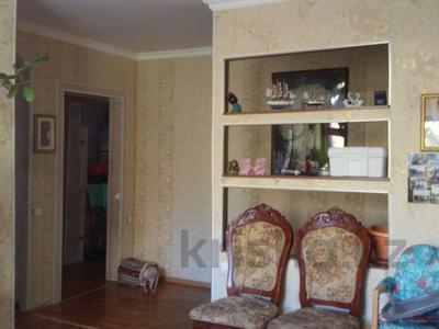 5-комнатная квартира, 107.7 м², 1/3 эт., ул. С. Сейфуллина за 25 млн ₸ в Астане, р-н Байконур