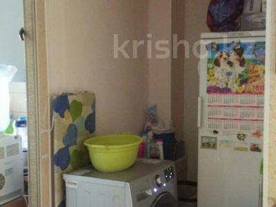 5-комнатная квартира, 107.7 м², 1/3 эт., ул. С. Сейфуллина за 25 млн ₸ в Астане, р-н Байконур — фото 4