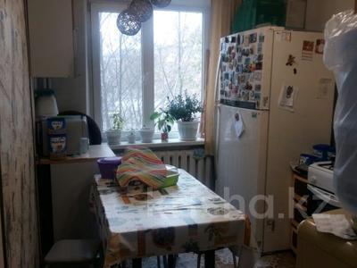 5-комнатная квартира, 107.7 м², 1/3 эт., ул. С. Сейфуллина за 25 млн ₸ в Астане, р-н Байконур — фото 5