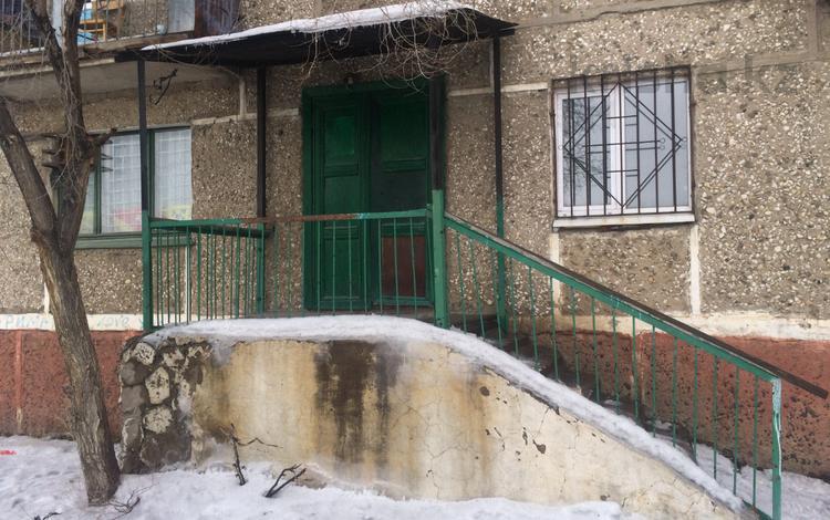 Помещение площадью 59.8 м², Наурыз 142 за ~ 4.1 млн ₸ в Сатпаев