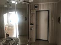 4-комнатная квартира, 100 м², 4/5 этаж