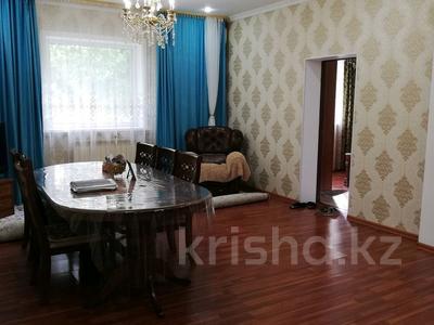 4-комнатный дом, 120 м², 4 сот., Партизанская — Ауэзова за 28 млн 〒 в Петропавловске — фото 3