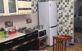 4-комнатный дом, 106 м², 6 сот., Еламан 6 за 21 млн 〒 в