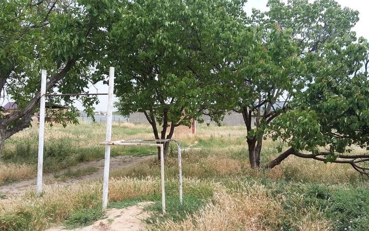 Участок 27 соток, Сырым Батыр — Кайтпас 2 за 22 млн ₸ в Шымкенте, Каратауский р-н