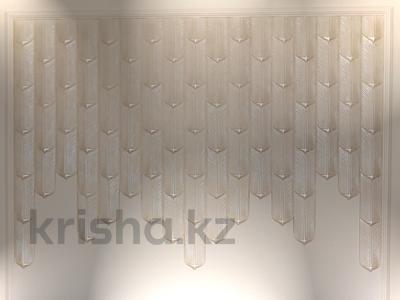 5-комнатная квартира, 200 м², 8/10 этаж, Гагарина — Левитана за 120 млн 〒 в Алматы, Бостандыкский р-н — фото 2