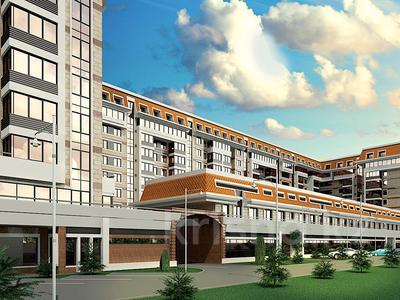 5-комнатная квартира, 200 м², 8/10 этаж, Гагарина — Левитана за 120 млн 〒 в Алматы, Бостандыкский р-н — фото 3