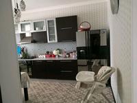 5-комнатный дом помесячно, 170 м²