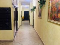 1-комнатная квартира, 39 м², 5/9 этаж посуточно