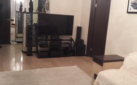 4-комнатная квартира, 109 м², 7/9 этаж, Иманбаева 8/3 за 42 млн 〒 в Нур-Султане (Астана), р-н Байконур