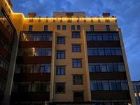 2-комнатная квартира, 83 м², 1/6 этаж