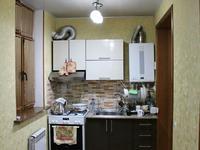 2-комнатная квартира, 50 м², 2/5 эт.