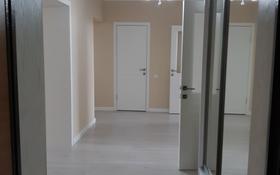 3-комнатная квартира, 86.3 м², 9/9 эт., Батыс-2 20Д за 19 млн ₸ в Актобе