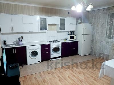 1-комнатная квартира, 48 м², 5/9 этаж, проспект Бауыржана Момышулы за 15 млн 〒 в Нур-Султане (Астана)