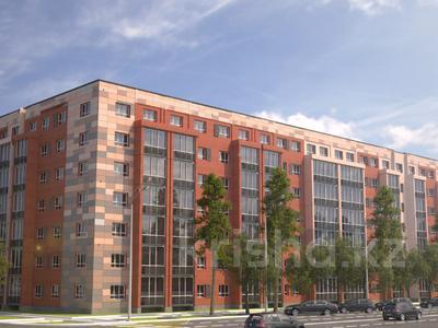 1-комнатная квартира, 42 м², Мкр Батыс 2 49Д за ~ 5.7 млн 〒 в Актобе — фото 2
