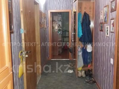 2-комнатная квартира, 53 м², 1/9 этаж, Гульдер 1 за 11.9 млн 〒 в Караганде, Казыбек би р-н — фото 4