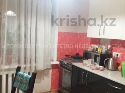 2-комнатная квартира, 53 м², 1/9 этаж, Гульдер 1 за 11.9 млн 〒 в Караганде, Казыбек би р-н