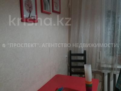 2-комнатная квартира, 53 м², 1/9 этаж, Гульдер 1 за 11.9 млн 〒 в Караганде, Казыбек би р-н — фото 3