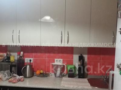 2-комнатная квартира, 53 м², 1/9 этаж, Гульдер 1 за 11.9 млн 〒 в Караганде, Казыбек би р-н — фото 2