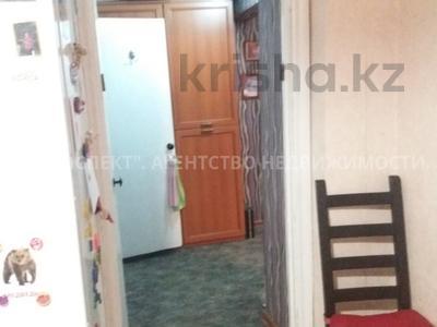 2-комнатная квартира, 53 м², 1/9 этаж, Гульдер 1 за 11.9 млн 〒 в Караганде, Казыбек би р-н — фото 13