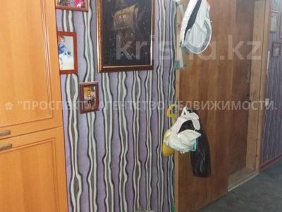 2-комнатная квартира, 53 м², 1/9 этаж, Гульдер 1 за 11.9 млн 〒 в Караганде, Казыбек би р-н — фото 14