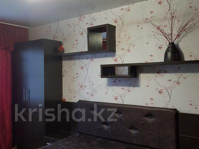 1-комнатная квартира, 34 м² посуточно, Усть-Каменогорск за 7 000 ₸ — фото 2