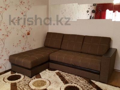 1-комнатная квартира, 34 м² посуточно, Усть-Каменогорск за 7 000 ₸ — фото 3