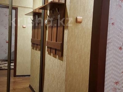1-комнатная квартира, 34 м² посуточно, Усть-Каменогорск за 7 000 ₸ — фото 4