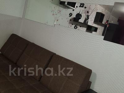1-комнатная квартира, 34 м² посуточно, Усть-Каменогорск за 7 000 ₸ — фото 6