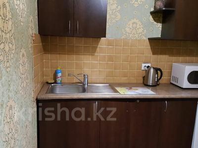 1-комнатная квартира, 34 м² посуточно, Усть-Каменогорск за 7 000 ₸ — фото 7