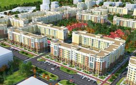 3-комнатная квартира, 77.22 м², 8/16 этаж, Е-356 6 за 24.7 млн 〒 в Нур-Султане (Астана), Есиль р-н