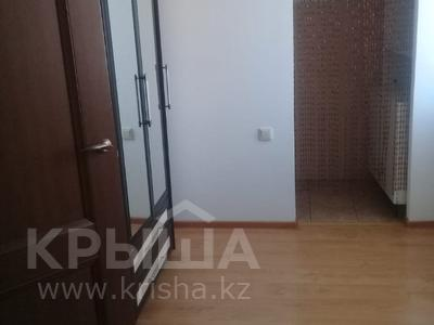 7-комнатный дом, 230 м², 11 сот., Кооперативная 17 за 23 млн 〒 в Аксу — фото 10