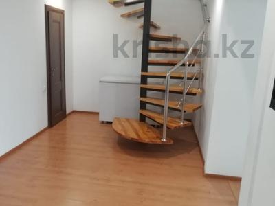 7-комнатный дом, 230 м², 11 сот., Кооперативная 17 за 23 млн 〒 в Аксу — фото 9