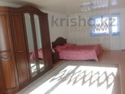 7-комнатный дом, 230 м², 11 сот., Кооперативная 17 за 23 млн 〒 в Аксу — фото 11