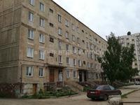 3-комнатная квартира, 63 м², 2/5 эт.